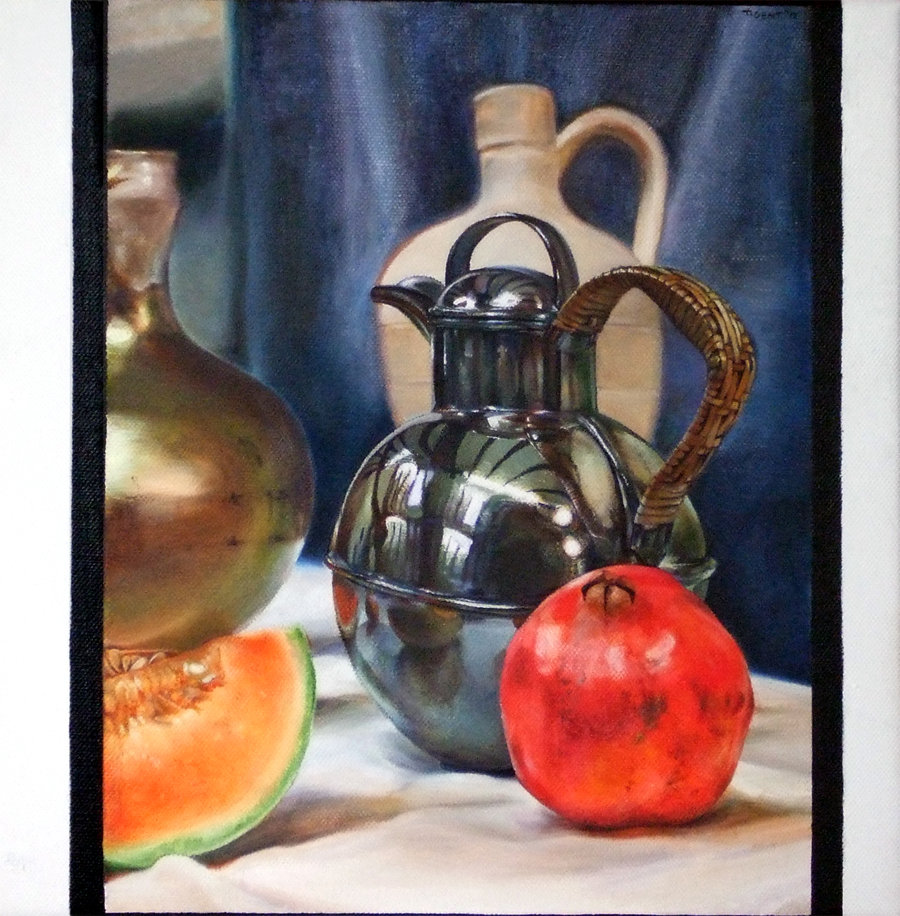 image link to still lifes page (https://traceysdrawingroom.com/still-lifes/)