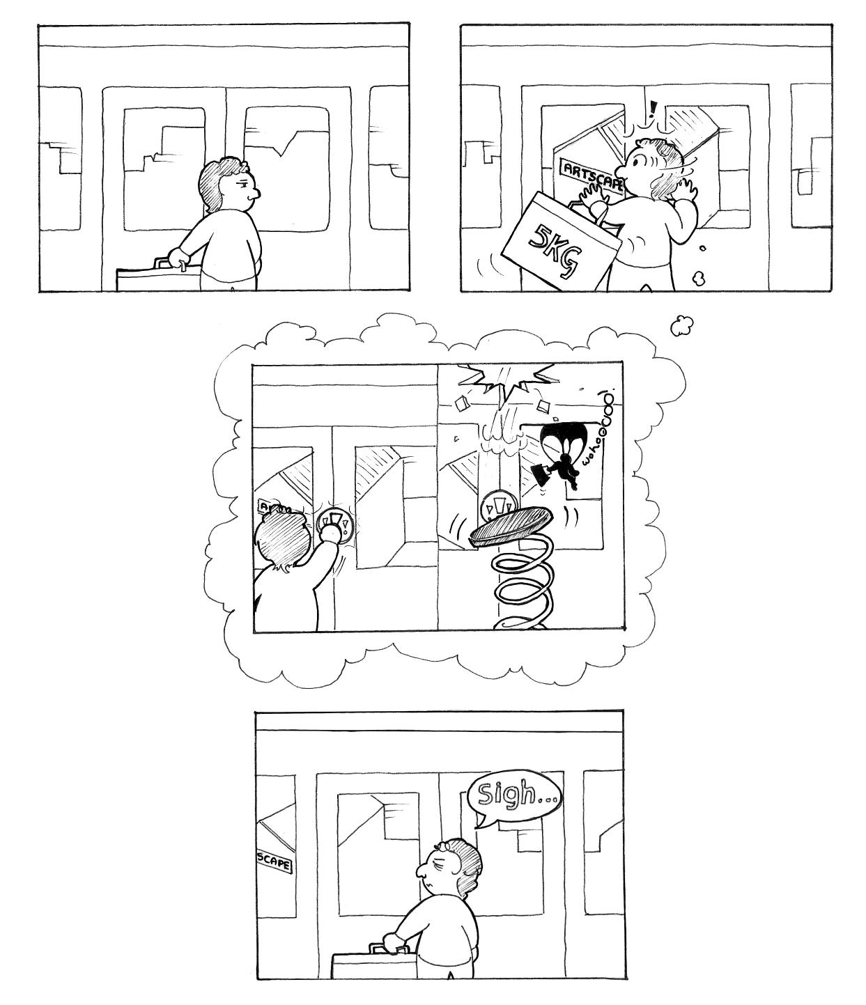 Comic v2 FIN